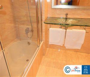 Poze Hotel BLAUCEL COSTA BRAVA SPANIA