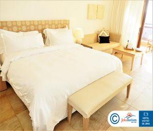Poze Hotel BLUE PALACE