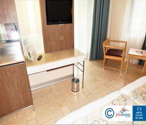 Poze Hotel BLUE WATERS CLUB AND RESORT SIDE TURCIA