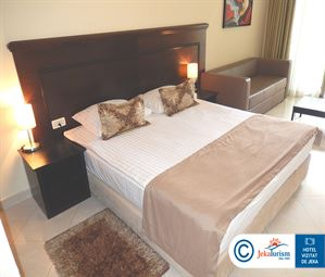 Poze Hotel BLUE WAVES RESORT KRK CROATIA