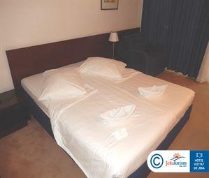 Poze Hotel BLUESUN MAESTRAL BRELA