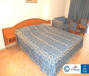 Poze Hotel BLUESUN MARINA