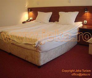 Poze Hotel BOJUR BANSKO BULGARIA