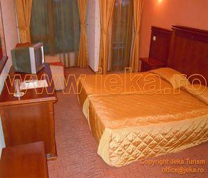 Poze Hotel BOLIARI VELIKO TARNOVO BULGARIA