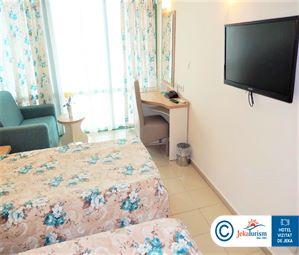 Poze Hotel BORYANA ALBENA