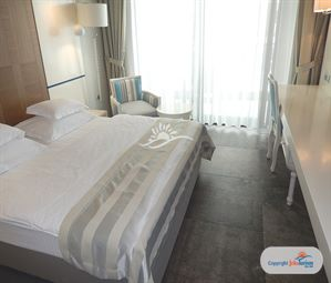 Poze Hotel BRACERA BUDVA MUNTENEGRU