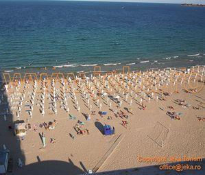 Poze Hotel BURGAS BEACH
