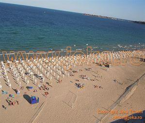 Poze Hotel BURGAS BEACH SUNNY BEACH