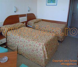 Poze Hotel BURGAS BEACH SUNNY BEACH BULGARIA
