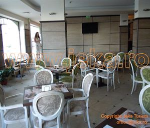 Poze Hotel CABACUM BEACH RESIDENCE AND SPA GOLDEN SANDS