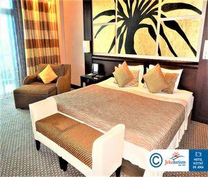 Poze Hotel CALISTA LUXURY RESORT BELEK