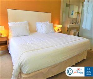 Poze Hotel CAPO BAY