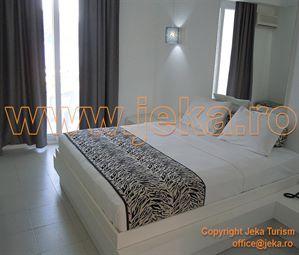 Poze Hotel CASA BLANCA