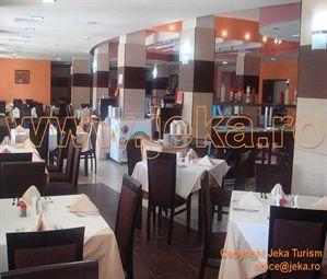 Poze Hotel CASABLANCA