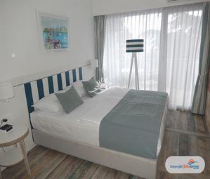 Poze Hotel CASTELLASTVA