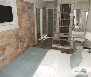 Poze Hotel CASTELLASTVA PETROVAC