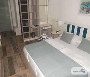 Poze Hotel CASTELLASTVA PETROVAC MUNTENEGRU