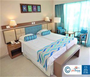 Poze Hotel CAVO MARIS