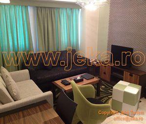 Poze Hotel CITY PREMIERE APARTMENTS DUBAI EMIRATELE ARABE