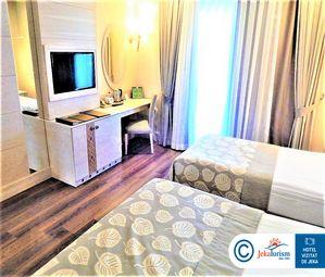 Poze Hotel CLUB GURAL PREMIER BELEK TURCIA