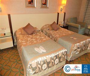 Poze Hotel CLUB MEGA SARAY ANTALYA