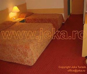Poze Hotel CLUB SIDERA ALANYA