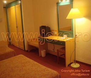 Poze Hotel CLUB SIDERA ALANYA TURCIA