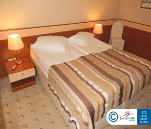 Poze Hotel COMPLEX PUNTA