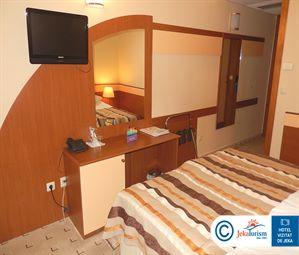 Poze Hotel COMPLEX PUNTA VODICE