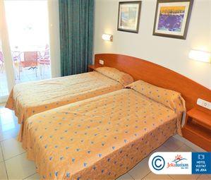 Poze Hotel COSTA ENCANTADA