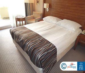 Poze Hotel CROATIA