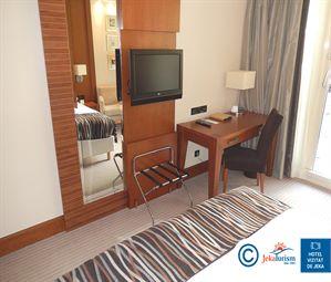 Poze Hotel CROATIA CAVTAT