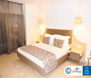 Poze Hotel CRONWELL SERMILIA RESORT
