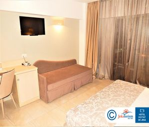 Poze Hotel CRONWELL SERMILIA RESORT HALKIDIKI GRECIA