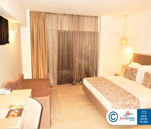 Poze Hotel CRONWELL SERMILIA RESORT SITHONIA