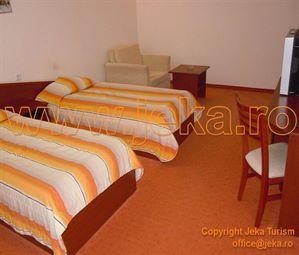 Poze Hotel DAFOVSKA PAMPOROVO BULGARIA