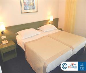 Poze Hotel DALMACIJA