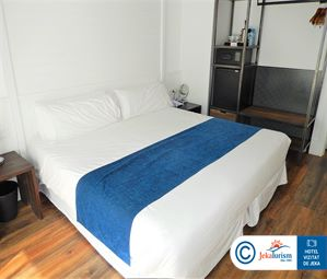 Poze Hotel DELAMAR
