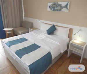 Poze Hotel DELFIN BIJELA MUNTENEGRU