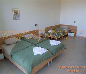 Poze Hotel DELFIN SUNNY BEACH BULGARIA