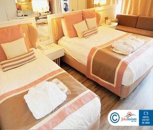 Poze Hotel DELPHIN DIVA PREMIERE