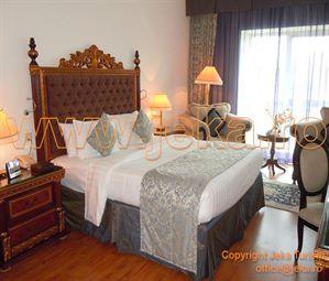 Poze Hotel DHOW PALACE DUBAI