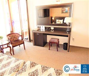 Poze Hotel DIAMANT RESIDENCE SUNNY BEACH