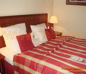 Poze Hotel DIPLOMAT PRAGA CEHIA