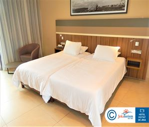 Poze Hotel DOLMEN RESORT HOTEL   SPA