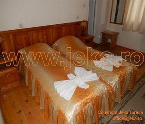 Poze Hotel DONCHEV