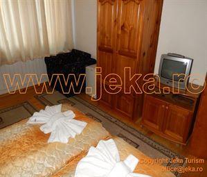 Poze Hotel DONCHEV BANSKO