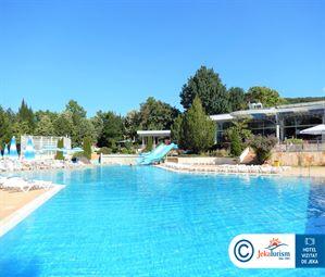 Poze Hotel DOT COM ALBENA BULGARIA