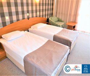 Poze Hotel EDELWEISS