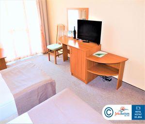 Poze Hotel EDELWEISS Nisipurile de Aur
